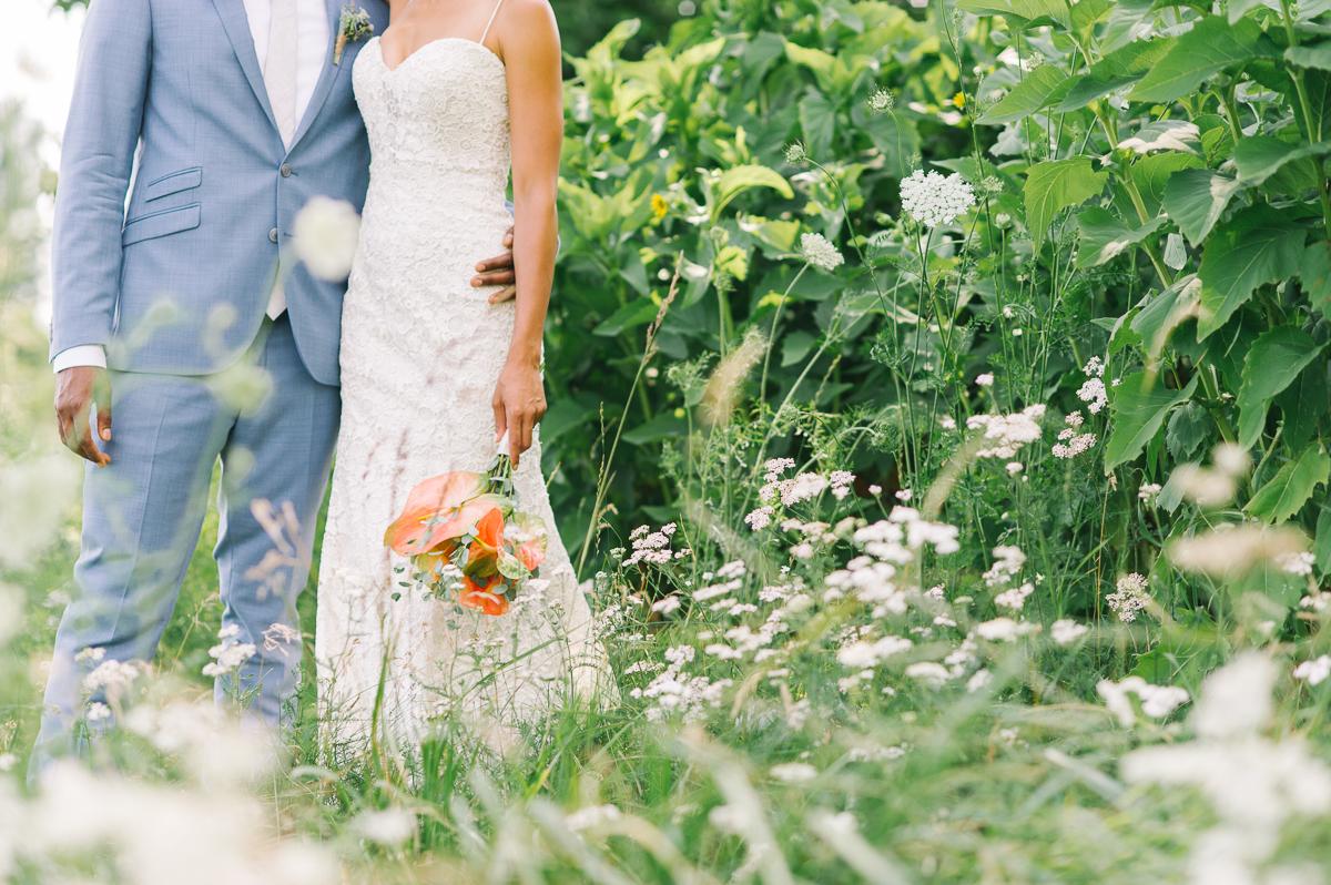 tara mcmullen photography kara and christians wedding sunnyside pavillion wedding toronto documentary wedding photography toronto-010