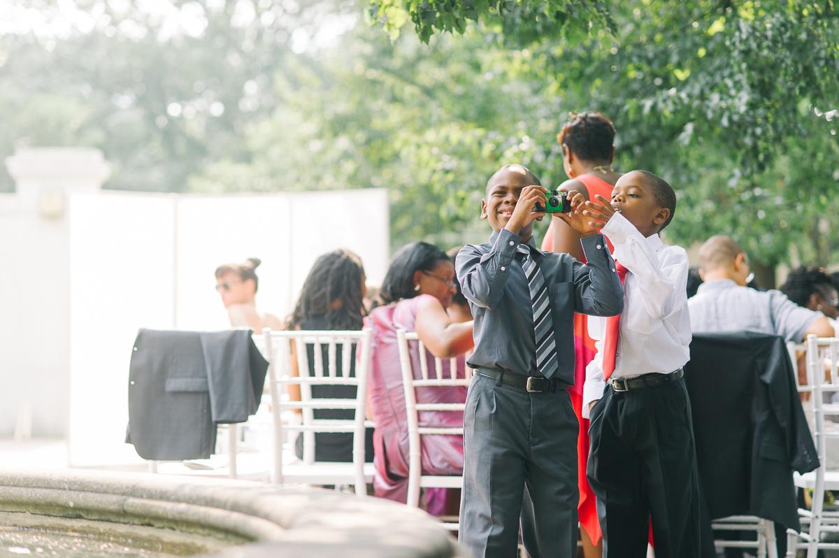 tara mcmullen photography kara and christians wedding sunnyside pavillion wedding toronto documentary wedding photography toronto-020
