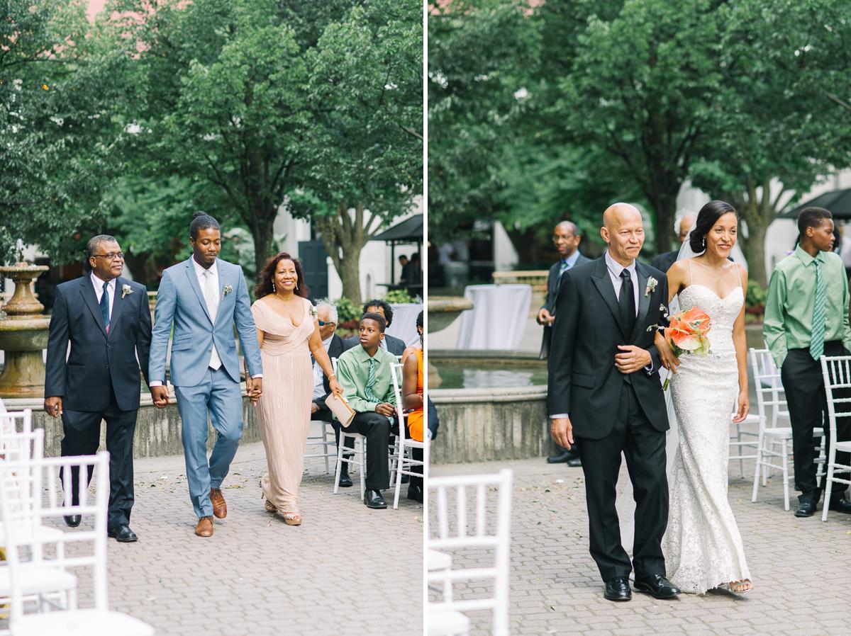 tara mcmullen photography kara and christians wedding sunnyside pavillion wedding toronto documentary wedding photography toronto-021