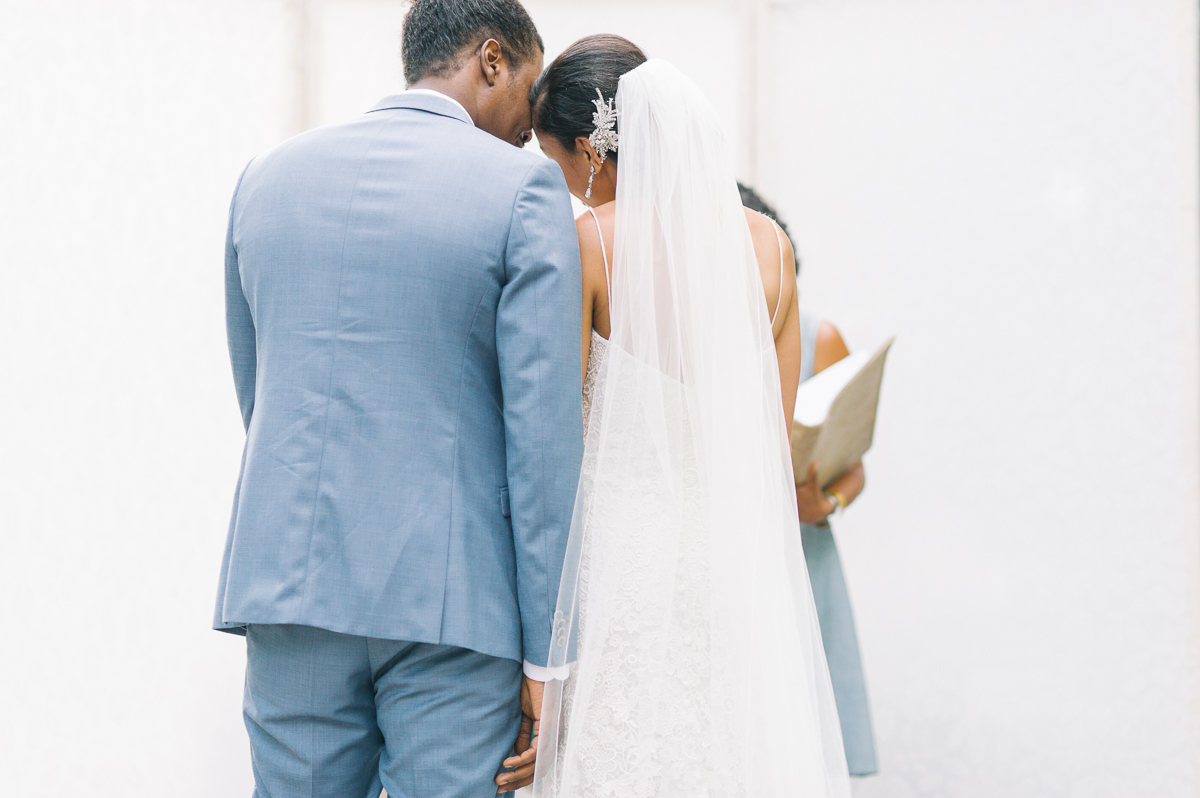 tara mcmullen photography kara and christians wedding sunnyside pavillion wedding toronto documentary wedding photography toronto-025