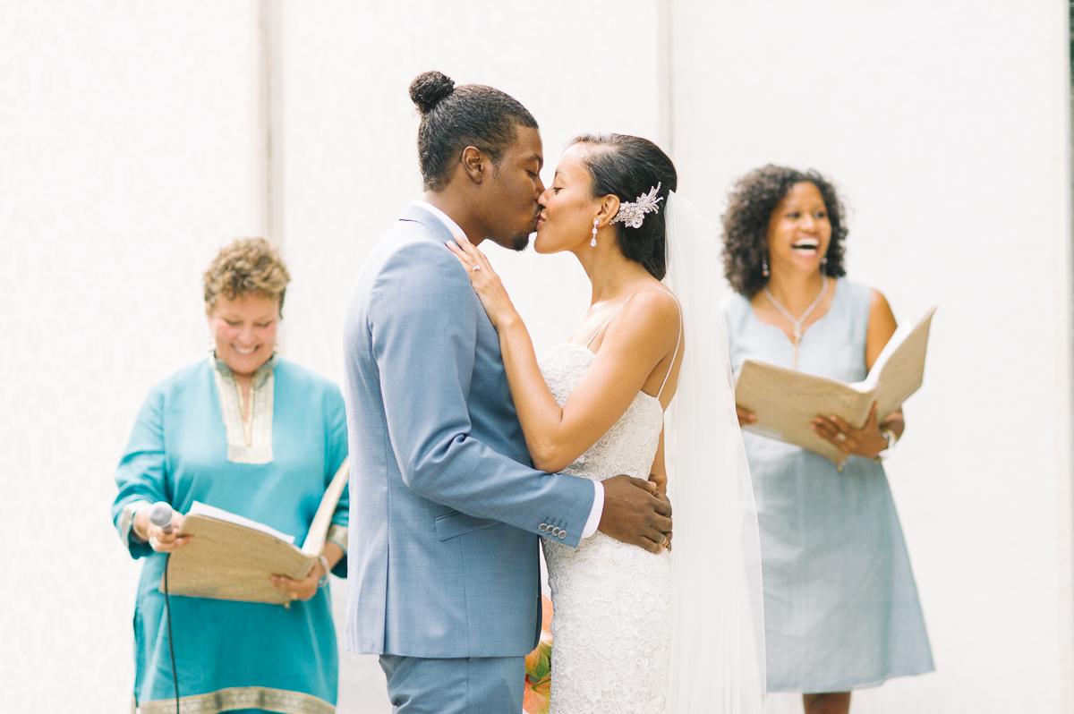 tara mcmullen photography kara and christians wedding sunnyside pavillion wedding toronto documentary wedding photography toronto-027