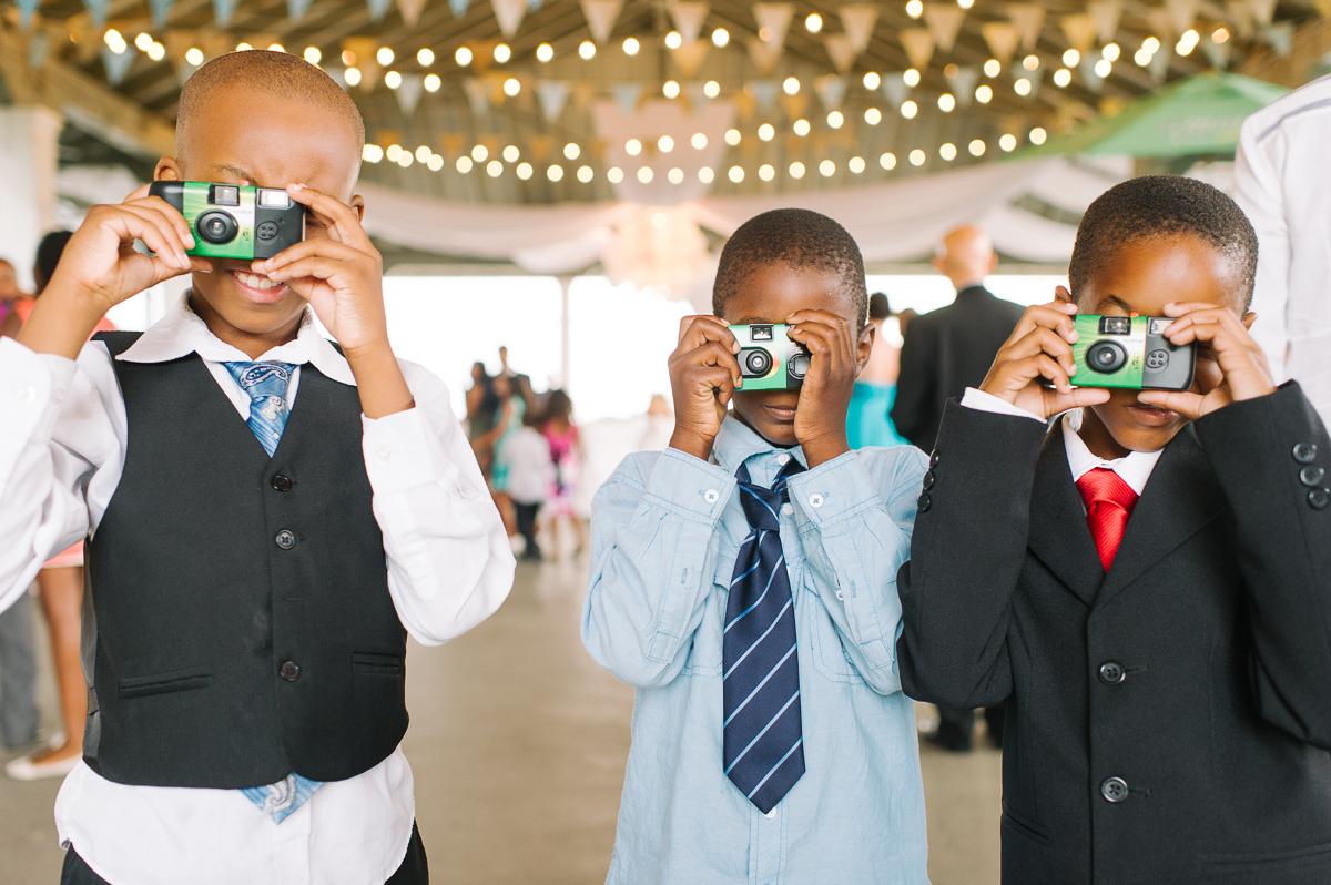 tara mcmullen photography kara and christians wedding sunnyside pavillion wedding toronto documentary wedding photography toronto-035