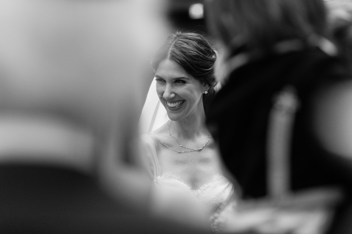 tara mcmullen photography toronto wedding photographer-005