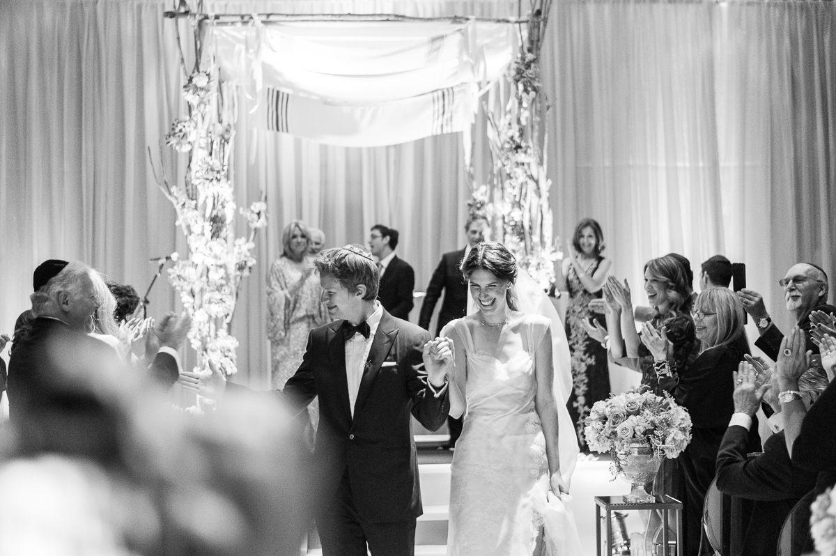 tara mcmullen photography toronto wedding photographer-007