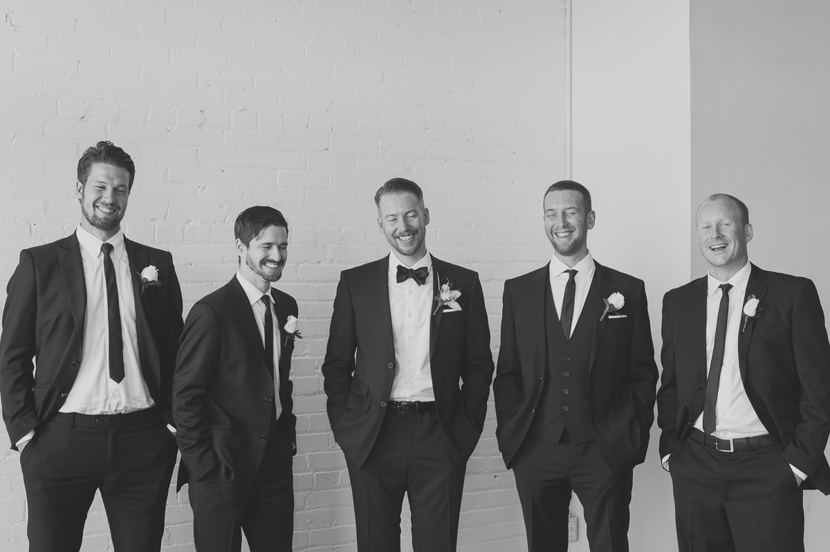 tara mcmullen photography burroughs building wedding toronto burroughs wedding toronto downtown wedding venues toronto best wedding venues in toronto hipster weddings-032