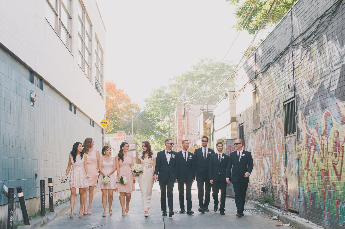 tara mcmullen photography burroughs building wedding toronto burroughs wedding toronto downtown wedding venues toronto best wedding venues in toronto hipster weddings-035