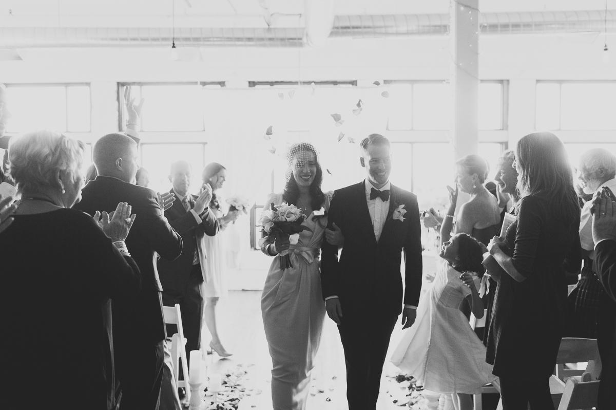 tara mcmullen photography burroughs building wedding toronto burroughs wedding toronto downtown wedding venues toronto best wedding venues in toronto hipster weddings-050