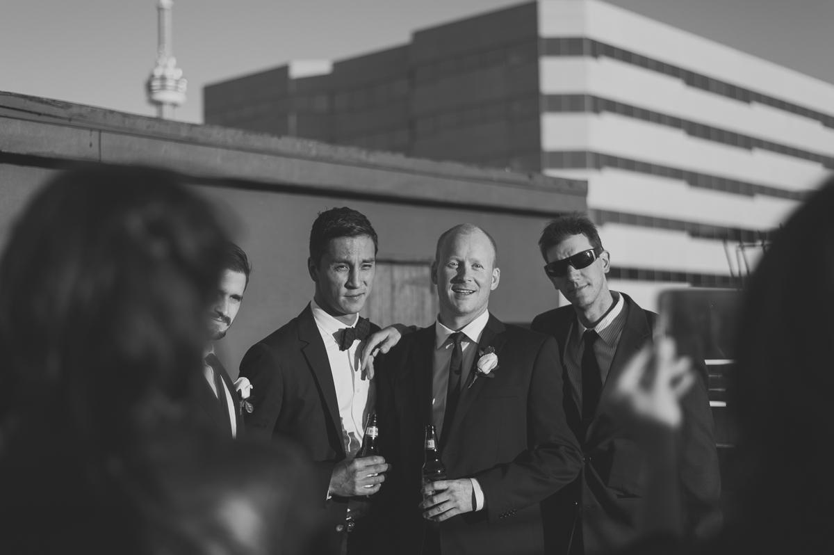 tara mcmullen photography burroughs building wedding toronto burroughs wedding toronto downtown wedding venues toronto best wedding venues in toronto hipster weddings-057