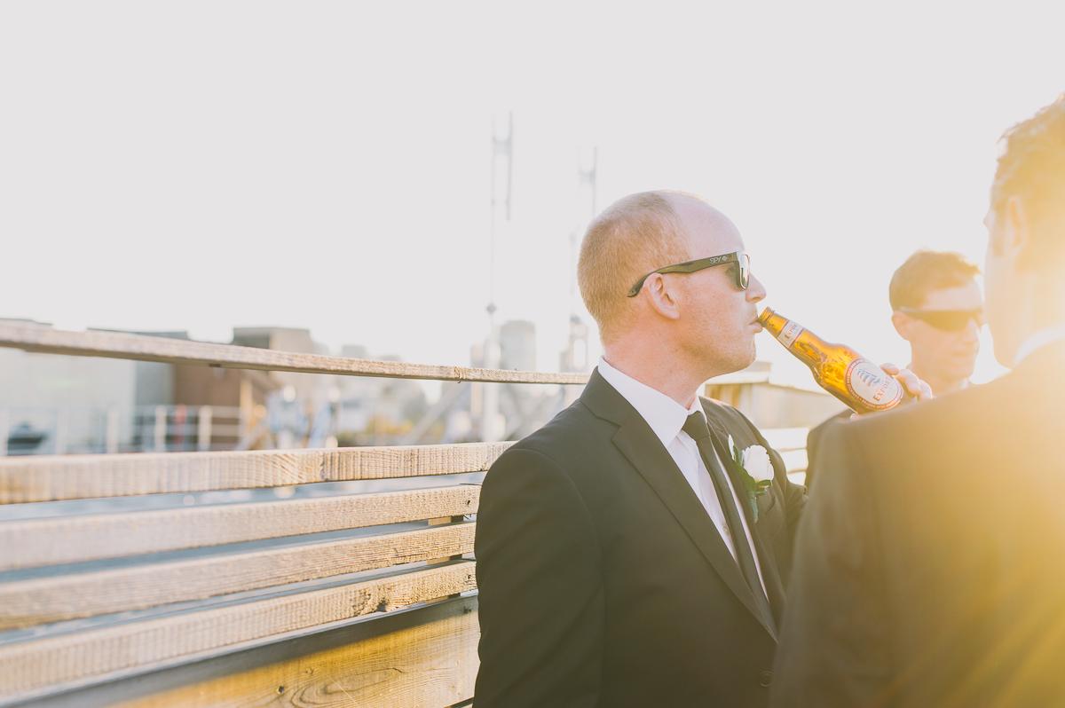 tara mcmullen photography burroughs building wedding toronto burroughs wedding toronto downtown wedding venues toronto best wedding venues in toronto hipster weddings-060