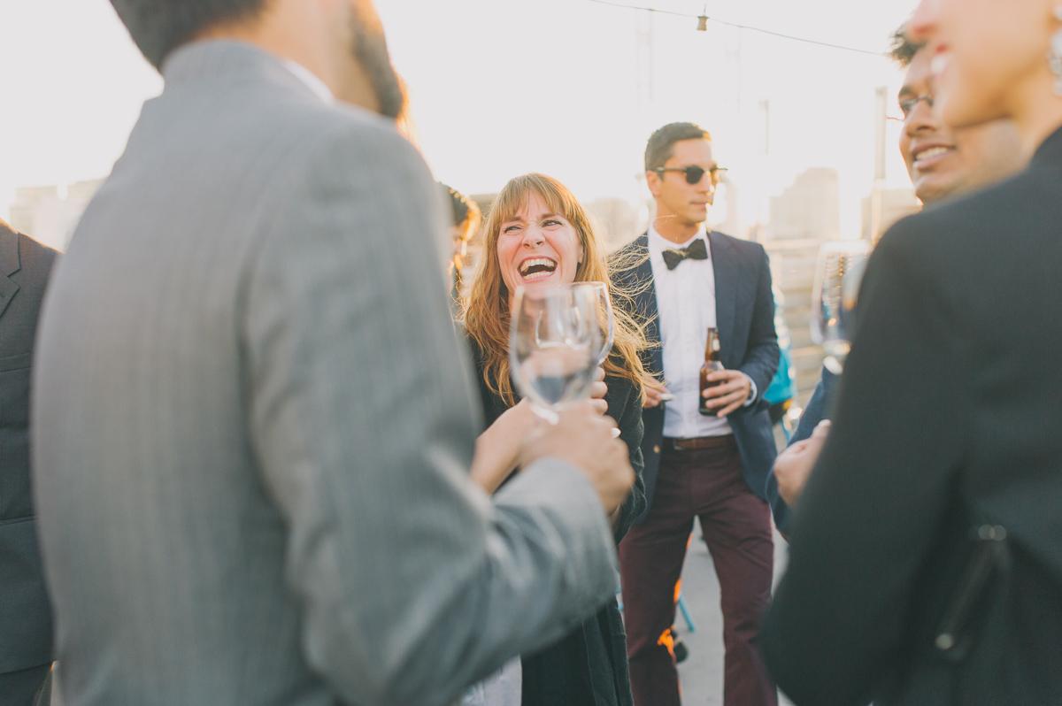 tara mcmullen photography burroughs building wedding toronto burroughs wedding toronto downtown wedding venues toronto best wedding venues in toronto hipster weddings-063