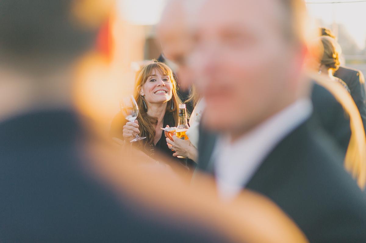 tara mcmullen photography burroughs building wedding toronto burroughs wedding toronto downtown wedding venues toronto best wedding venues in toronto hipster weddings-064