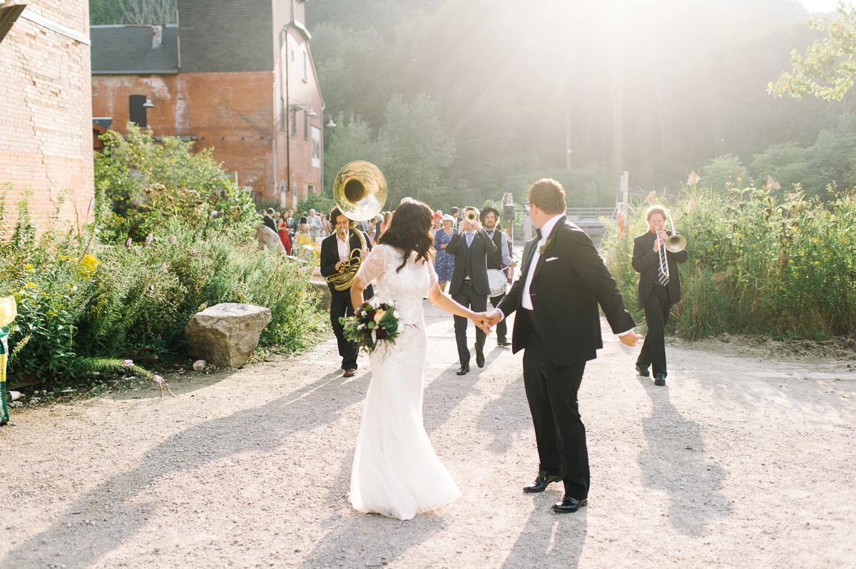 tara mcmullen photography toronto wedding photographer top wedding photographers in toronto 2013 year in review best of 2013 wedding photography toronto-005