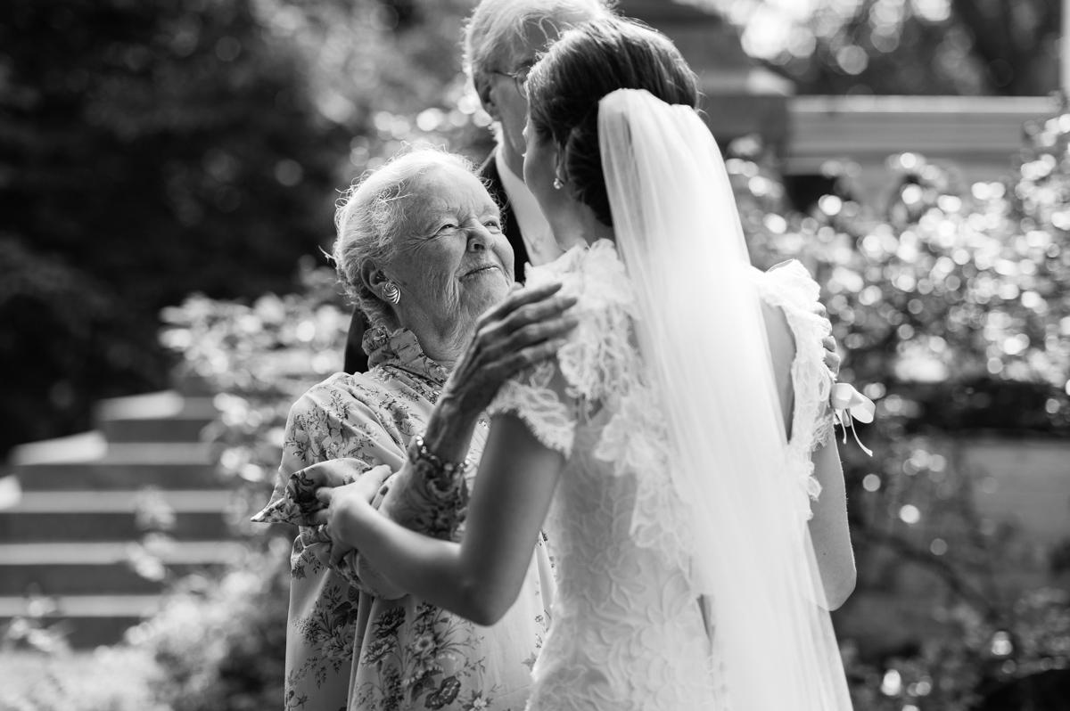 tara mcmullen photography toronto wedding photographer top wedding photographers in toronto 2013 year in review best of 2013 wedding photography toronto-010