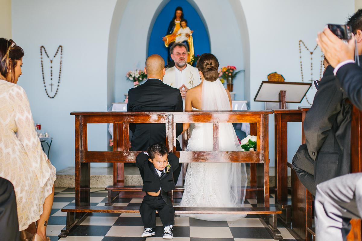 tara mcmullen photography toronto wedding photographer top wedding photographers in toronto 2013 year in review best of 2013 wedding photography toronto-013
