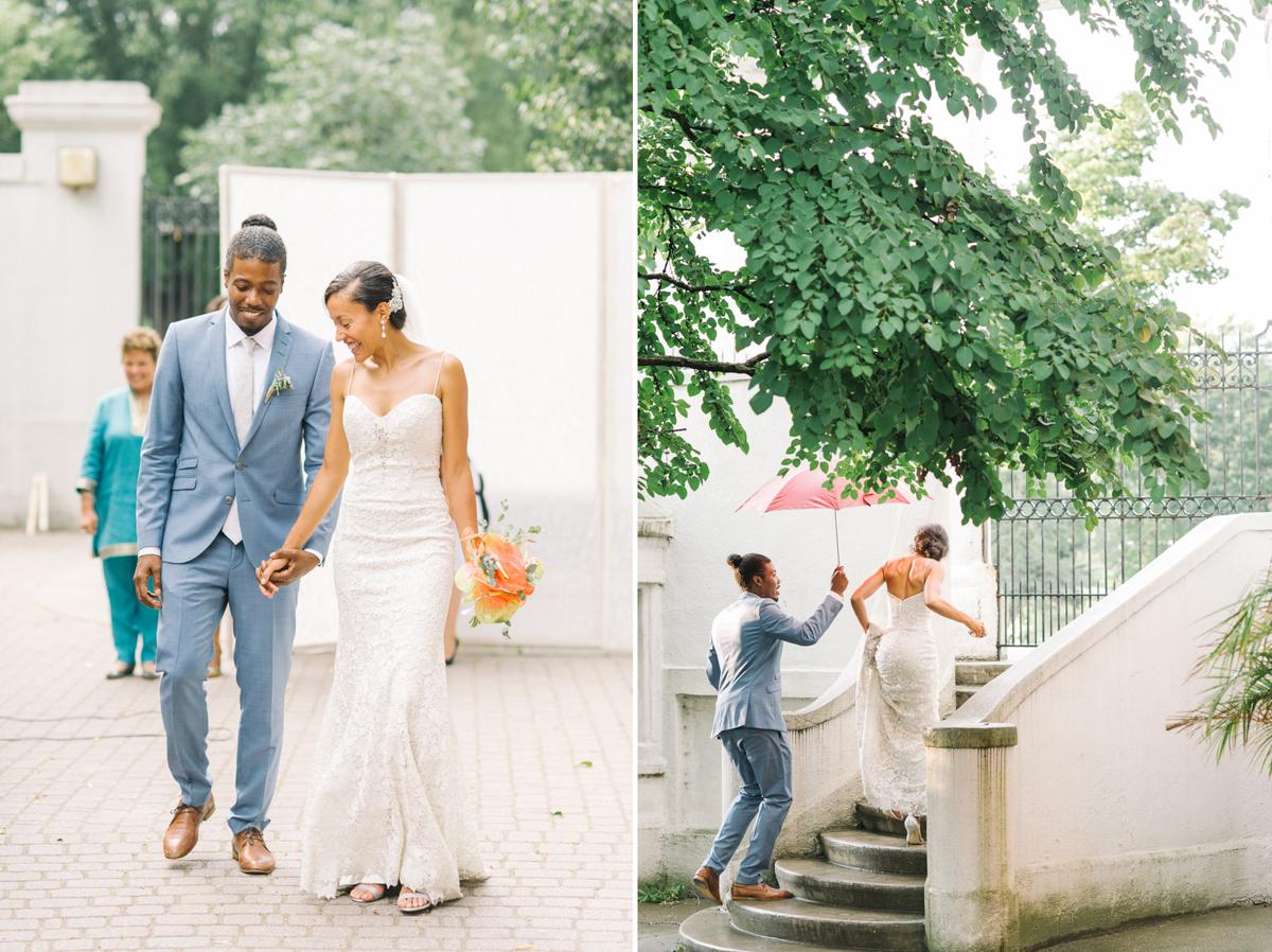 tara mcmullen photography toronto wedding photographer top wedding photographers in toronto 2013 year in review best of 2013 wedding photography toronto-028