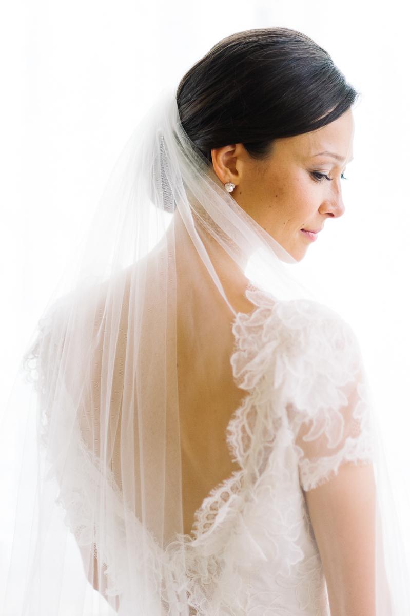 tara mcmullen photography toronto wedding photographer top wedding photographers in toronto 2013 year in review best of 2013 wedding photography toronto-043