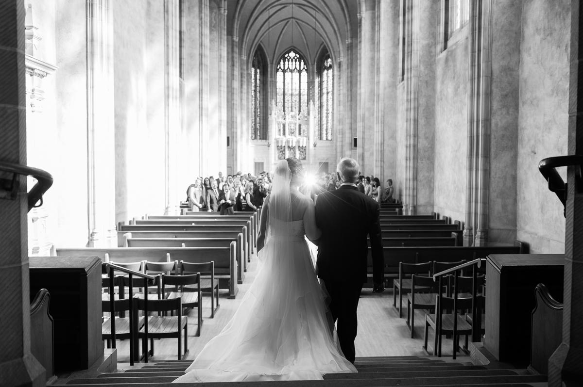 tara mcmullen photography toronto wedding photographer top wedding photographers in toronto 2013 year in review best of 2013 wedding photography toronto-046