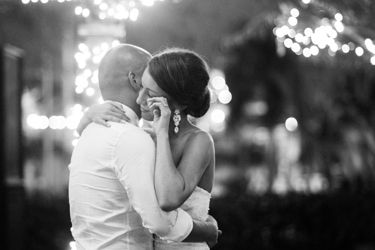 tara mcmullen photography toronto wedding photographer top wedding photographers in toronto 2013 year in review best of 2013 wedding photography toronto-056