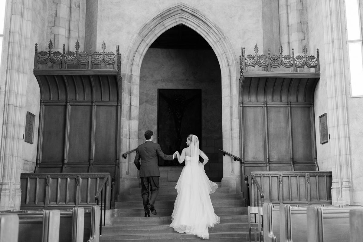 tara mcmullen photography toronto wedding photographer top wedding photographers in toronto 2013 year in review best of 2013 wedding photography toronto-068