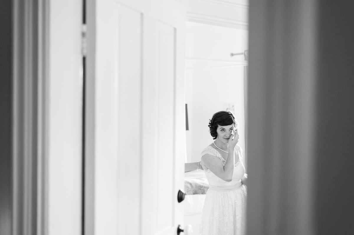 tara mcmullen photography toronto wedding photographer top wedding photographers in toronto 2013 year in review best of 2013 wedding photography toronto-070