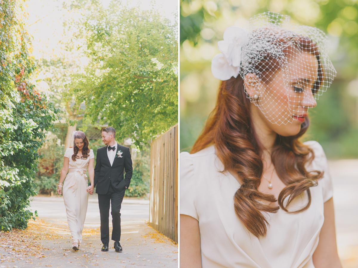 tara mcmullen photography toronto wedding photographer top wedding photographers in toronto 2013 year in review best of 2013 wedding photography toronto-079