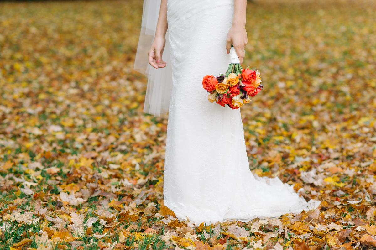 tara mcmullen photography toronto wedding photographer top wedding photographers in toronto 2013 year in review best of 2013 wedding photography toronto-103