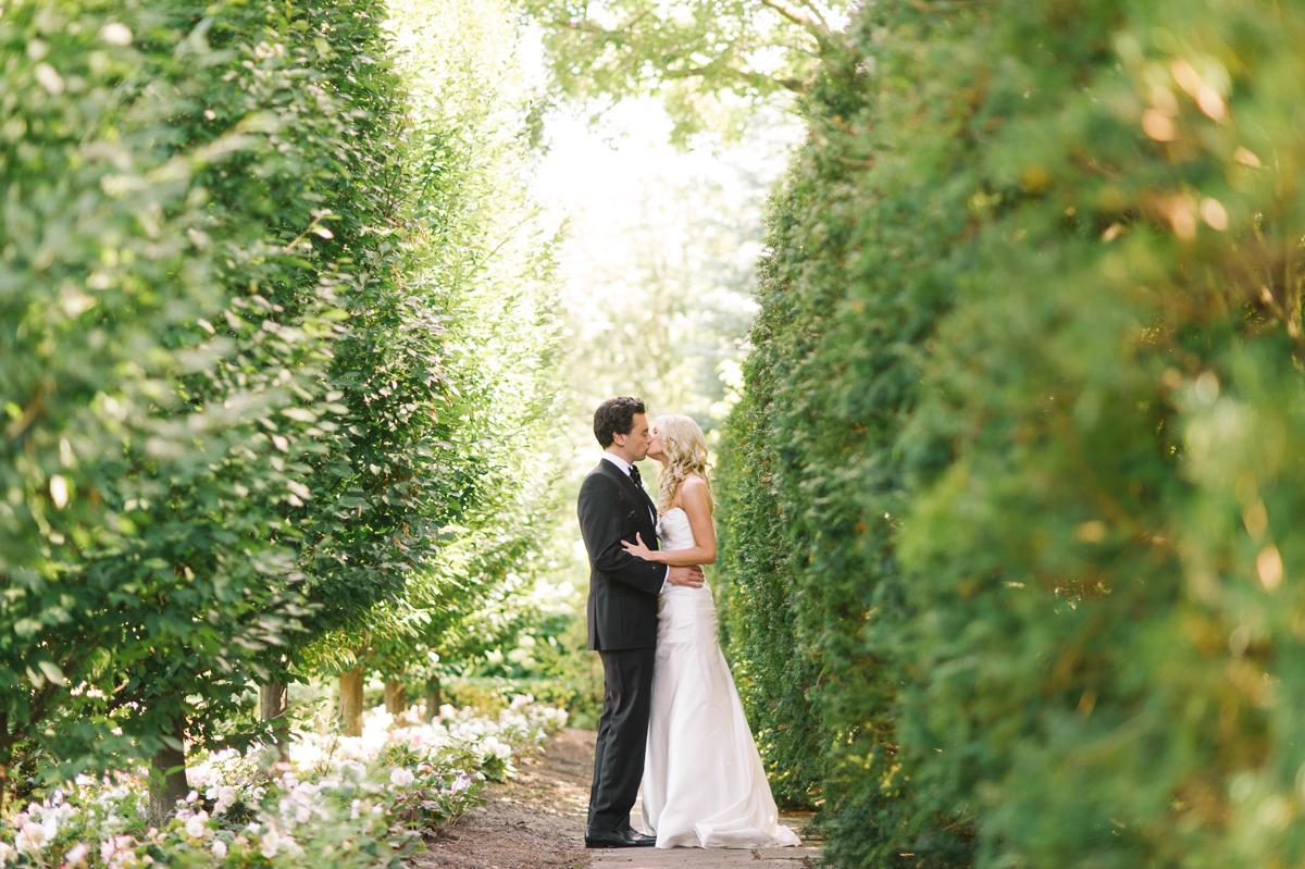 tara mcmullen photography toronto wedding photographer top wedding photographers in toronto 2013 year in review best of 2013 wedding photography toronto-105