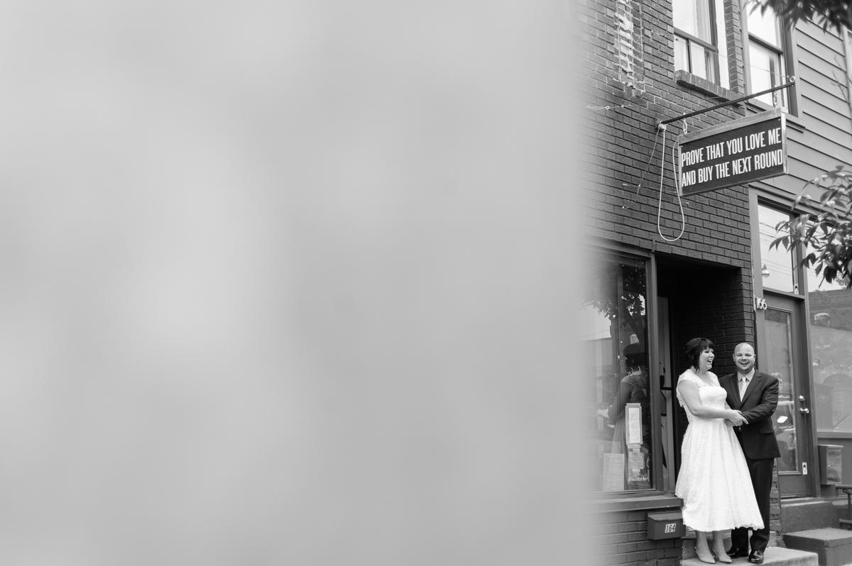 tara mcmullen photography toronto wedding photographer top wedding photographers in toronto 2013 year in review best of 2013 wedding photography toronto-111