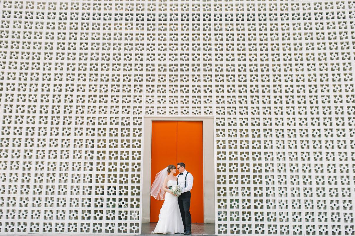 tara mcmullen photography toronto wedding photographer top wedding photographers in toronto 2013 year in review best of 2013 wedding photography toronto-118