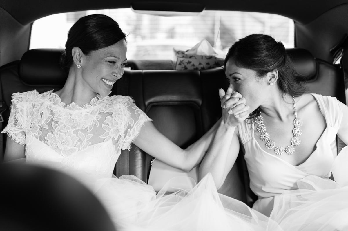tara mcmullen photography toronto wedding photographer top wedding photographers in toronto 2013 year in review best of 2013 wedding photography toronto-123