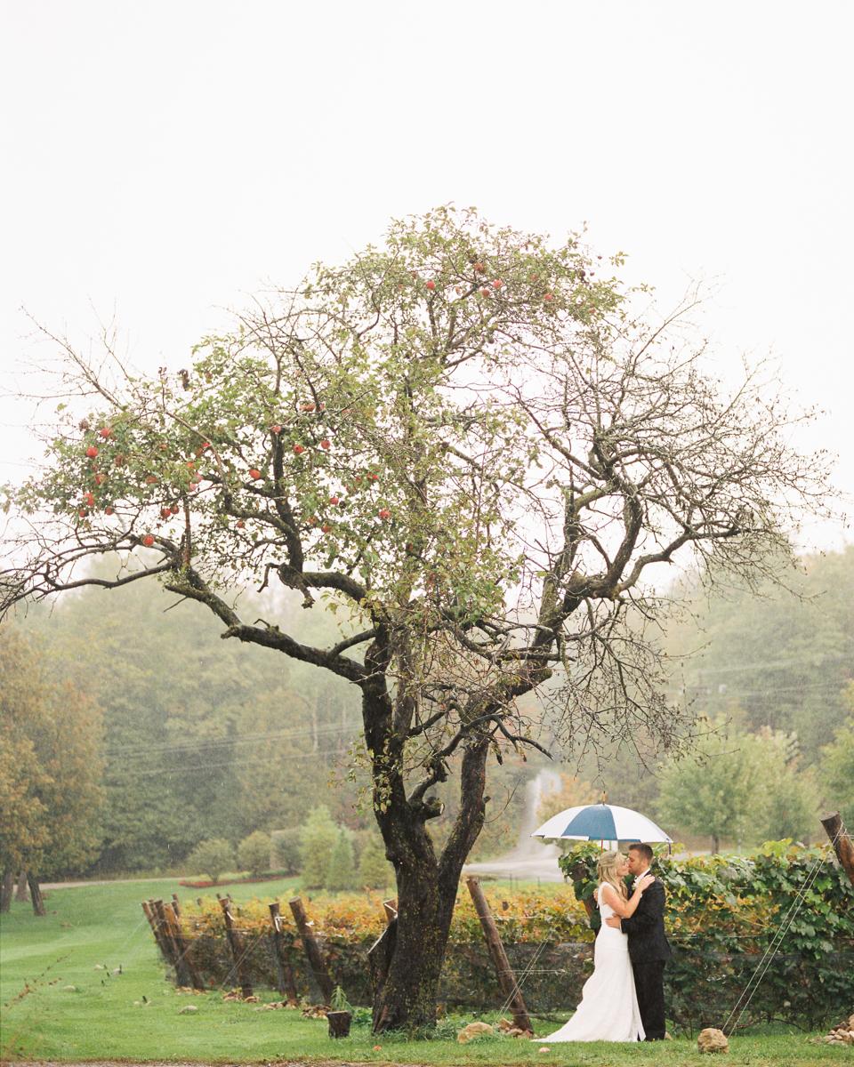 tara mcmullen photography toronto wedding photographer top wedding photographers in toronto 2013 year in review best of 2013 wedding photography toronto-141