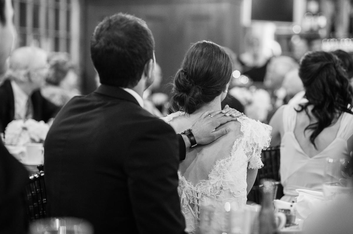tara mcmullen photography toronto wedding photographer top wedding photographers in toronto 2013 year in review best of 2013 wedding photography toronto-147