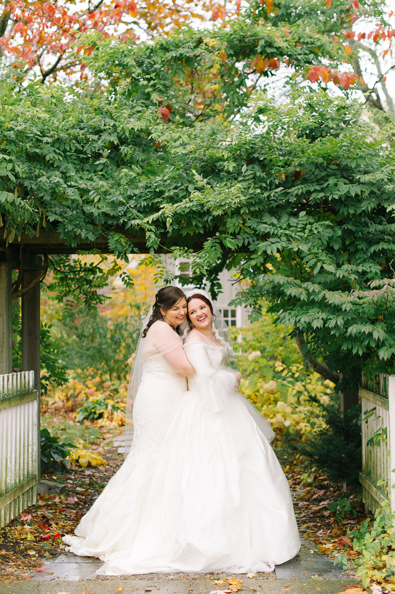 tara mcmullen photography toronto wedding photographer top wedding photographers in toronto 2013 year in review best of 2013 wedding photography toronto-152