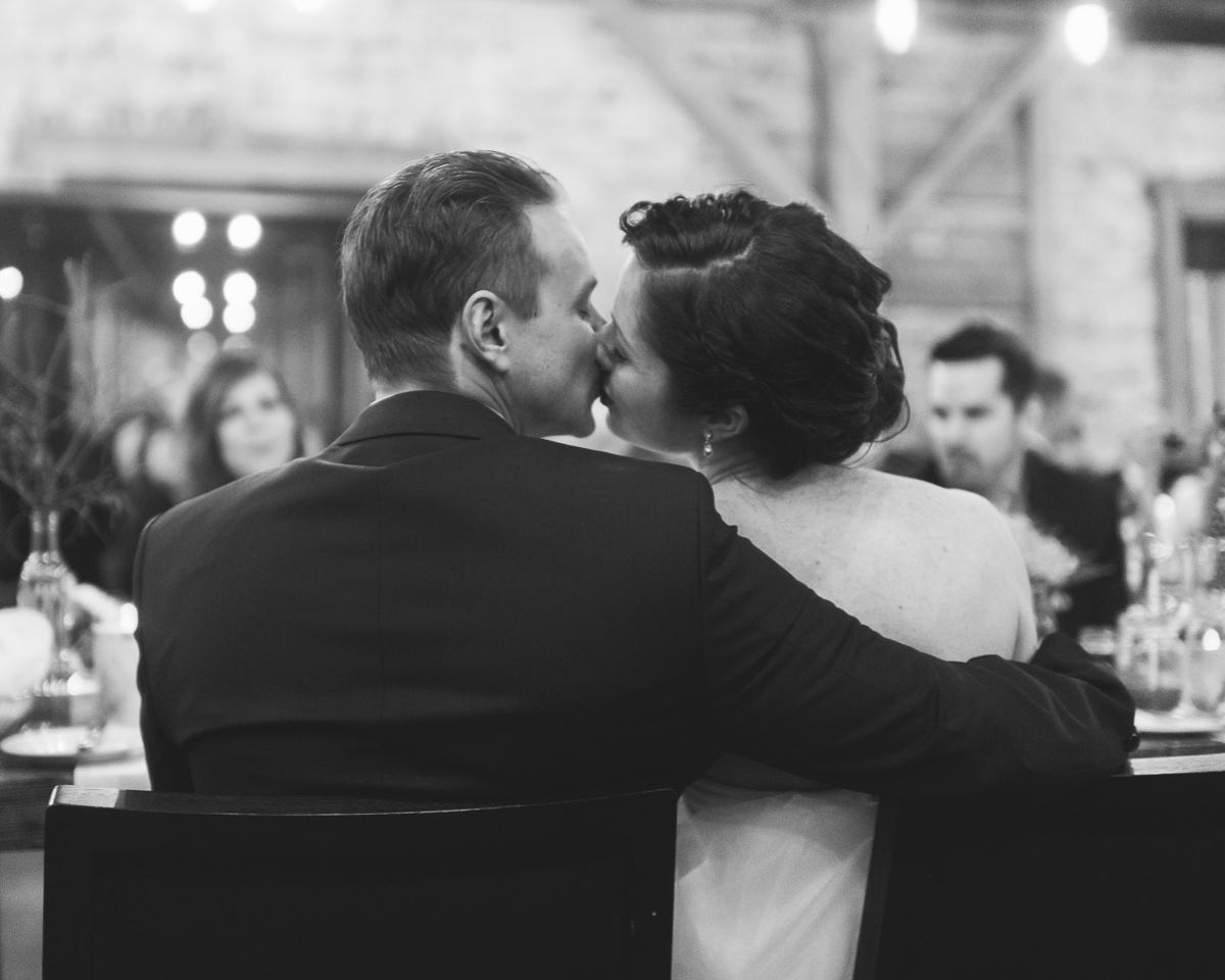 tara mcmullen photography toronto wedding photographer top wedding photographers in toronto 2013 year in review best of 2013 wedding photography toronto-153
