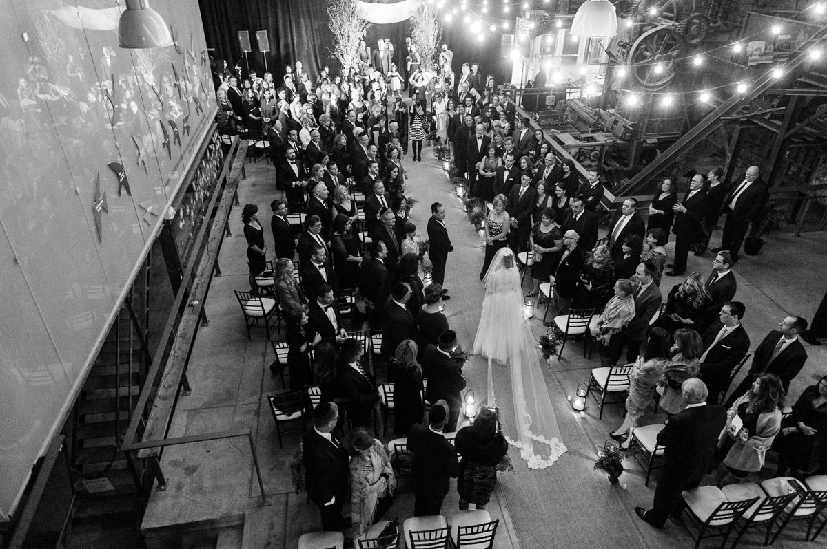tara mcmullen photography evergreen brick works wedding brickworks wedding fall wedding at the brickworks marissa and jared's wedding jewish wedding at brickworks documentary wedding photography toronto-021