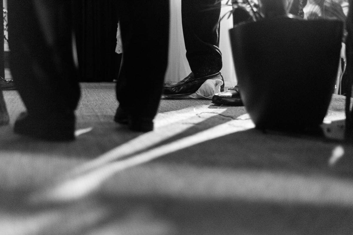 tara mcmullen photography evergreen brick works wedding brickworks wedding fall wedding at the brickworks marissa and jared's wedding jewish wedding at brickworks documentary wedding photography toronto-025