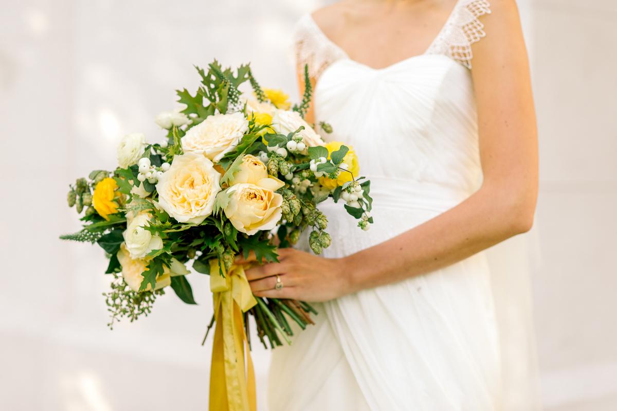 tara mcmullen photography lisa collins sweet woodruff flower design grey likes styled shoot dundurn castle wedding film wedding photography toronto film wedding photographer toronto-006