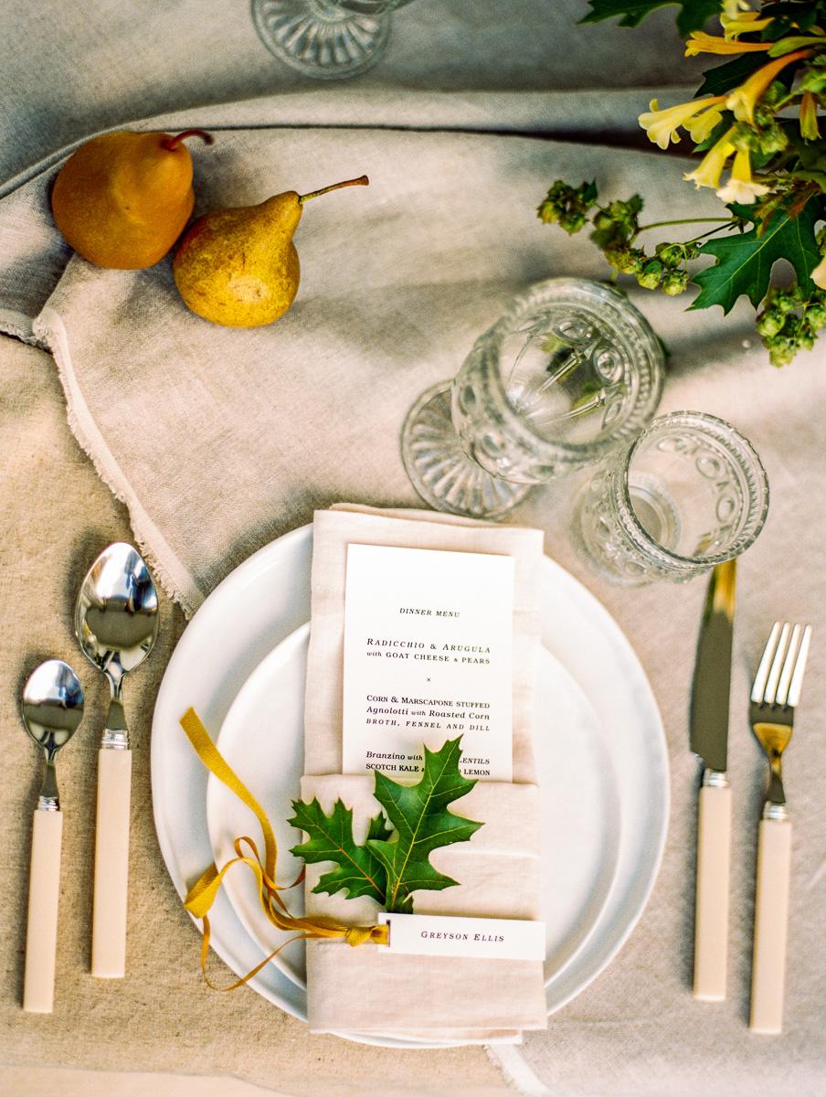 tara mcmullen photography lisa collins sweet woodruff flower design grey likes styled shoot dundurn castle wedding film wedding photography toronto film wedding photographer toronto-012
