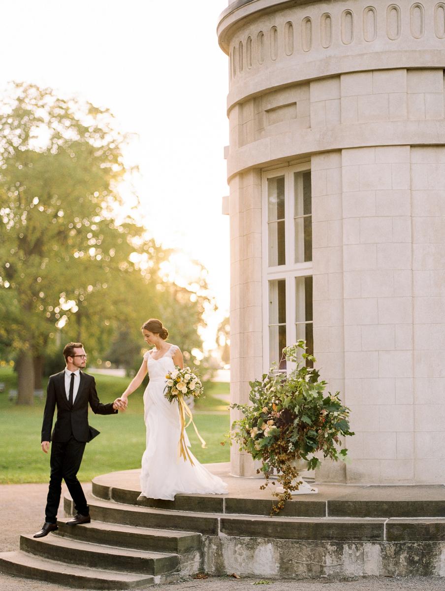 tara mcmullen photography lisa collins sweet woodruff flower design grey likes styled shoot dundurn castle wedding film wedding photography toronto film wedding photographer toronto-015