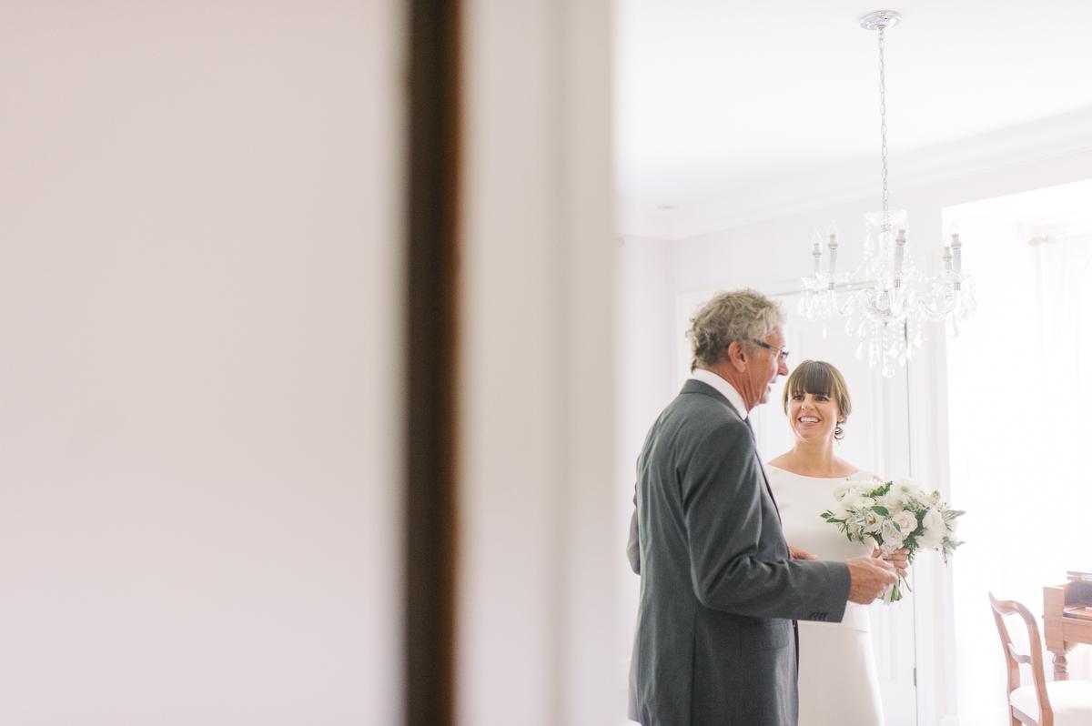tara mcmullen photography at home weddings in toronto intimate weddings toronto documentary style wedding photographer toronto ancaster wedding-011