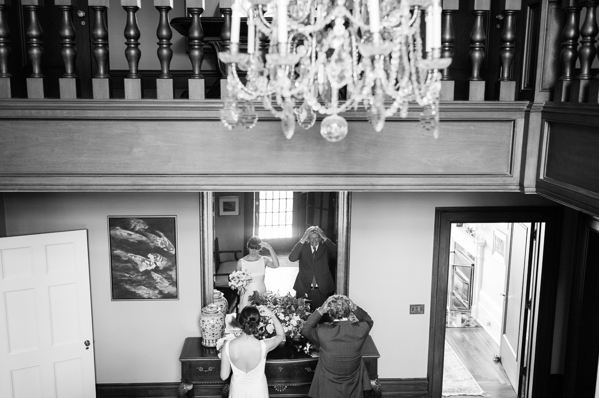 tara mcmullen photography at home weddings in toronto intimate weddings toronto documentary style wedding photographer toronto ancaster wedding-013