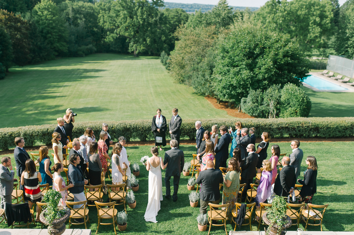 tara mcmullen photography at home weddings in toronto intimate weddings toronto documentary style wedding photographer toronto ancaster wedding-014