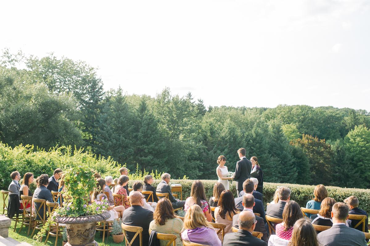 tara mcmullen photography at home weddings in toronto intimate weddings toronto documentary style wedding photographer toronto ancaster wedding-015