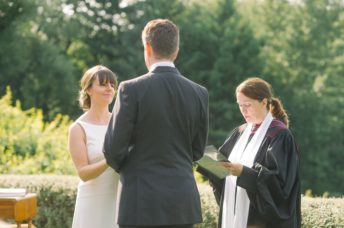 tara mcmullen photography at home weddings in toronto intimate weddings toronto documentary style wedding photographer toronto ancaster wedding-018