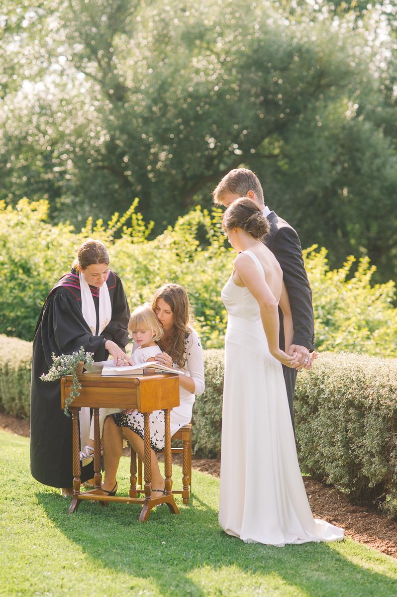 tara mcmullen photography at home weddings in toronto intimate weddings toronto documentary style wedding photographer toronto ancaster wedding-019