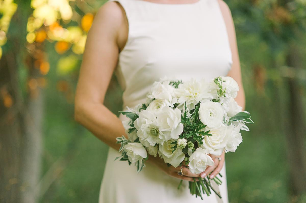 tara mcmullen photography at home weddings in toronto intimate weddings toronto documentary style wedding photographer toronto ancaster wedding-024