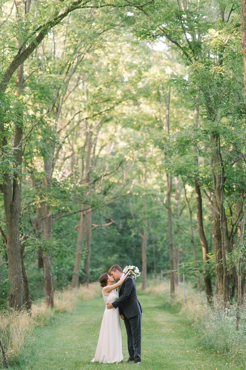 tara mcmullen photography at home weddings in toronto intimate weddings toronto documentary style wedding photographer toronto ancaster wedding-025