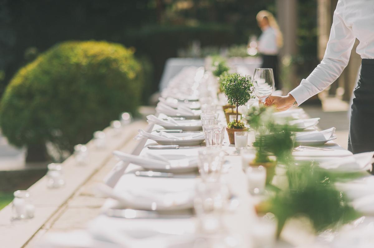 tara mcmullen photography at home weddings in toronto intimate weddings toronto documentary style wedding photographer toronto ancaster wedding-029