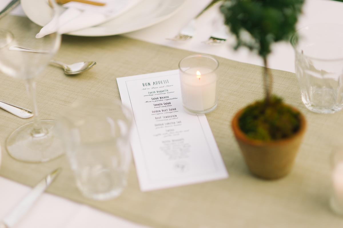 tara mcmullen photography at home weddings in toronto intimate weddings toronto documentary style wedding photographer toronto ancaster wedding-032