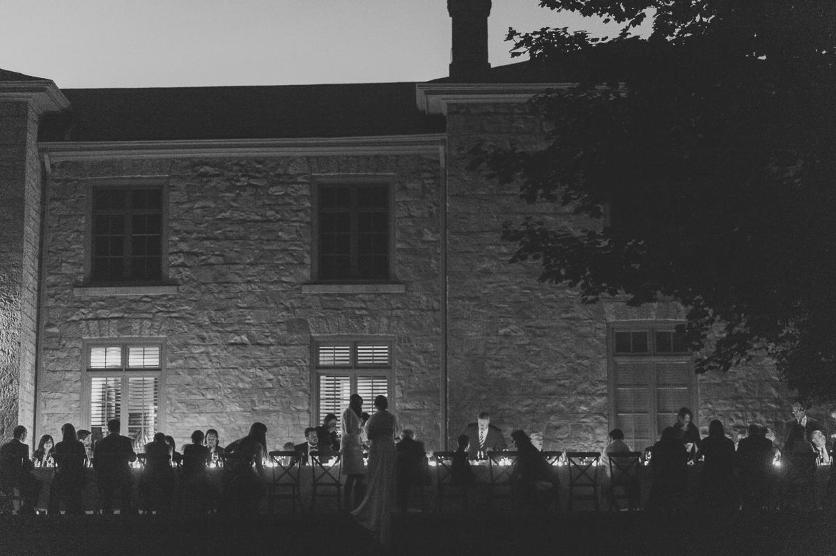 tara mcmullen photography at home weddings in toronto intimate weddings toronto documentary style wedding photographer toronto ancaster wedding-042